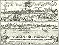 Siebmacher Siege of Buda (1541).jpg