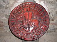 http://upload.wikimedia.org/wikipedia/commons/thumb/c/c9/Siegel_Tempelritter.jpg/200px-Siegel_Tempelritter.jpg