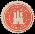 Siegelmarke Schulsynode Hamburg W0393109.jpg