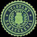 Siegelmarke Stadtamt Schluckenau W0338867.jpg