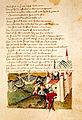 Siegfried im Nibelungenland Hundeshagenscher Kodex.jpeg