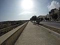 Siggiewi, Malta - panoramio (570).jpg