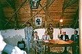 Signing the Gotland Declaration (Gotland, 6 August 1989).jpg
