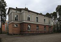Siilasvuonkatu 1 Oulu 20160514 02.JPG