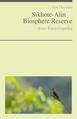 Sikhote-Alin Biosphere Reserve Aves Encyclopedia.png