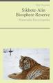 Sikhote-Alin Biosphere Reserve Mammalia Encyclopedia.png