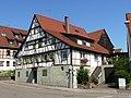 Silcherstraße77 Weinstadt-Schnait.jpg