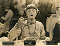 "Silent film actress Dorothy Devore in ""Chop Suey"" (SAYRE 23010).jpg"