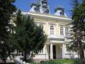 Silistra-art-gallery-Minkov.jpg