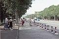 Silk Road 1992 (4368509598).jpg