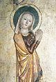 Silte Maria 1200-t.jpg