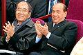 Silvio Berlusconi and Koichiro Matsuura.jpg