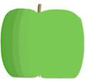 SimpleAppleDrawing.png
