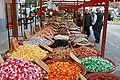 Sineu - Markt 24 ies.jpg