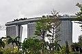 Singapore - panoramio (197).jpg
