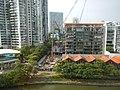 Singapore River, Singapore - panoramio (41).jpg