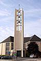 Sint-Jan Baptist kerk in Menen.jpg