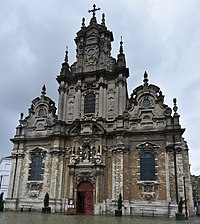 Sint-Jan Baptist ten Begijnhofkerk (Brussel) 22-09-2018 15-08-16.jpg