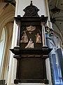Sint-Servaasbasiliek, zuidelijke zijkapellen, OLV-van-Smarten 15.jpg