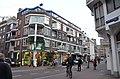 Sint Antoniesbreestraat - Nieuwe Hoogstraat Amsterdam 2018.jpg