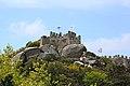 Sintras - 084 (3468304966).jpg