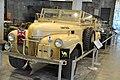 Sir Harold's car had Arabic markings (24772492861).jpg