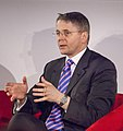 Sir Jeremy Heywood 2014.jpg