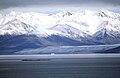 Sirmilik Glacier 2 1997-08-06.jpg