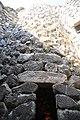 Site nuragique de Barumini Su Nuraxi en Sardaigne, Italie -038.JPG
