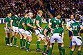 Six Nations 2009 - Scotland vs Ireland 8.jpg