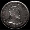 Sixpence image .png