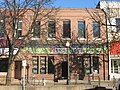 Sixth Street, West, 108, Smith Tuley Hall, Bloomington Courthouse Square HD.jpg