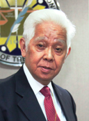 Sixto Brillantes (cropped).png
