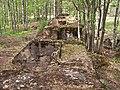 Sj 2 артилерийская стена 9.jpg