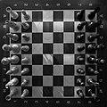 Sjakkspillet.jpg