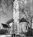 Skånela kyrka - KMB - 16000200130336.jpg