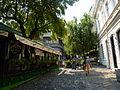 Skadarska street.jpg
