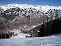 Skiing Telluride.jpg