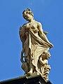 Skulpt-M16.jpg