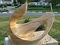 Skulptur-am-Deutschen-Weintor-02.JPG