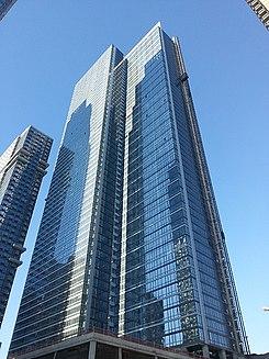 Nyc Department Of Buildings Bis