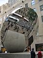 Sky Mirror at Rockefeller Center 04.jpg