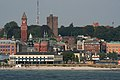 Skyline Helsingborg (1106903377).jpg