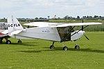 Skyranger Swift 912(1) 'G-CFLN' (39825775200).jpg