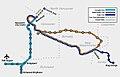 Skytrain system map.jpg