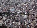 Skytree View on Tokyo 09.jpg