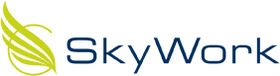 Skywork airlines brandmark.jpg