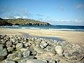Sliegeag, Isle of Lewis - geograph.org.uk - 93854.jpg