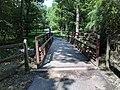 Sligo Creek Trail Kemp Mill 28.jpg