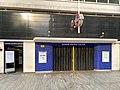Sloane Square entrance 2020.jpg